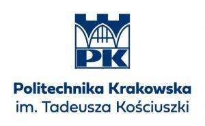 Politechnika Krakowska | Erasmus+
